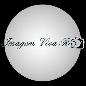 imagem viva rio logobola2_vazado