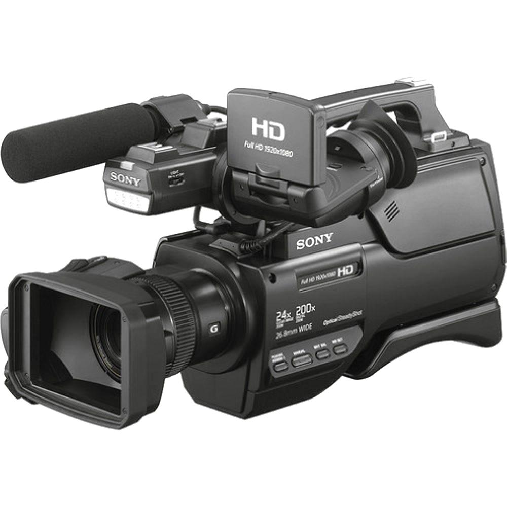 imagem viva rio foto e filmagem de eventos filmadora-sony-hxr-mc2500
