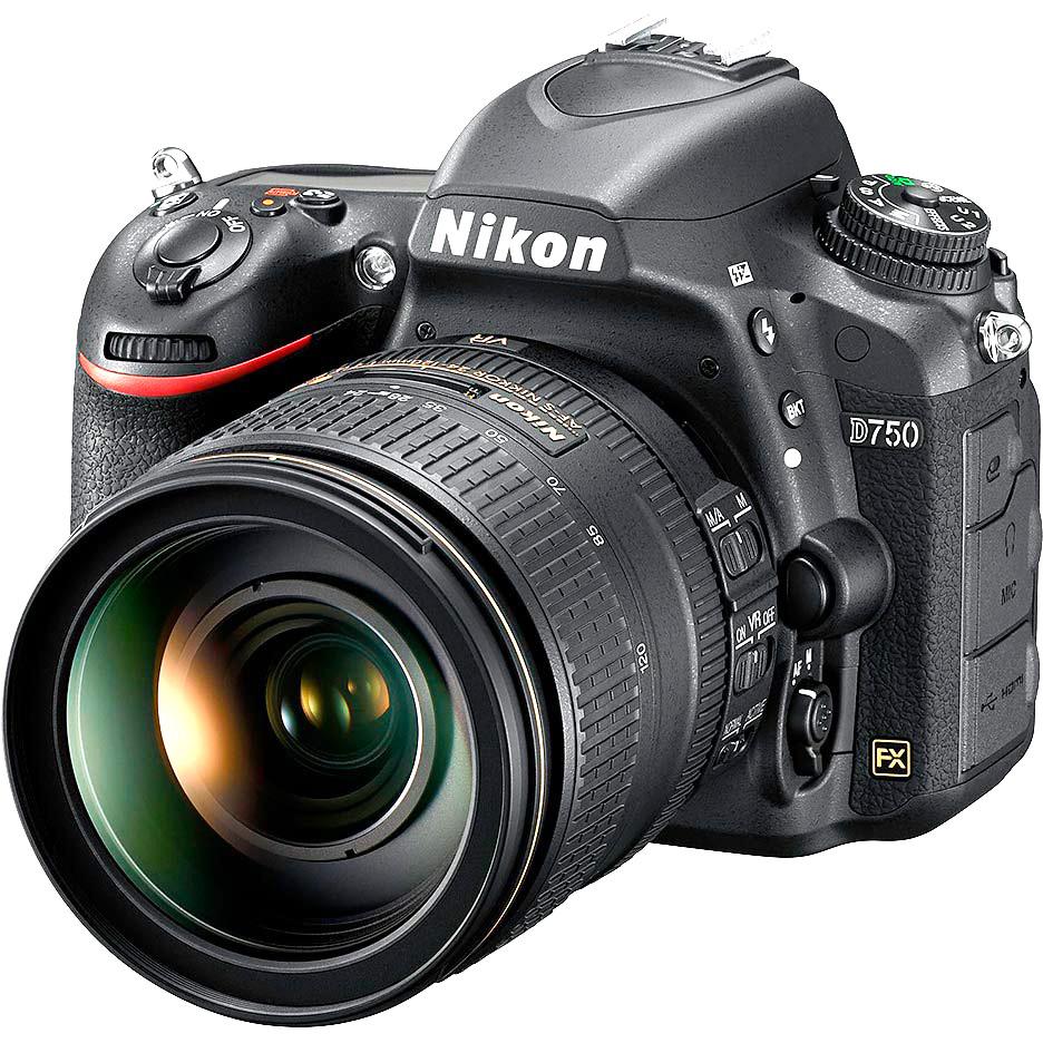 imagem viva rio foto e filmagem de eventos nikon-d-750